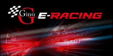 Gino E-Racing