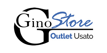 Gino Store Outlet Usato